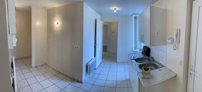 Location appartement Pierrelaye 775€ CC - Photo 2