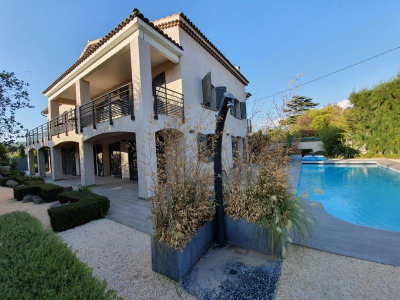 Vente de prestige maison / villa Saint cyr sur mer 1570000€ - Photo 6