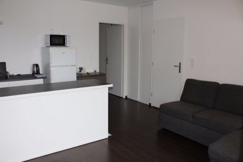 Vente appartement Meaux 149 000€ - Photo 2