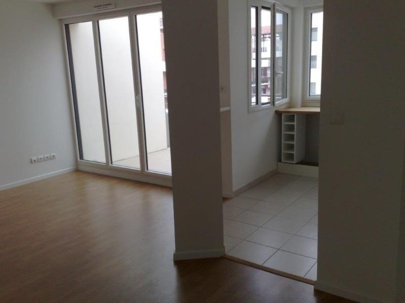 Sale apartment Toulouse 211000€ - Picture 9