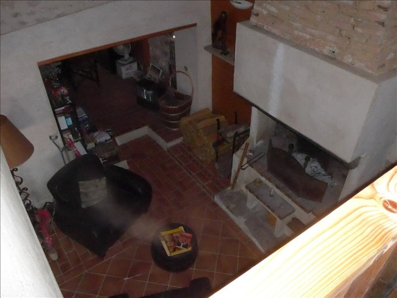 Vente maison / villa Le tablier 165 000€ - Photo 5