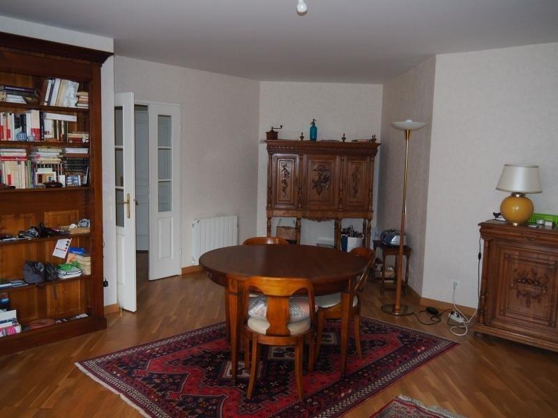 Verkauf wohnung Rambouillet 371000€ - Fotografie 3