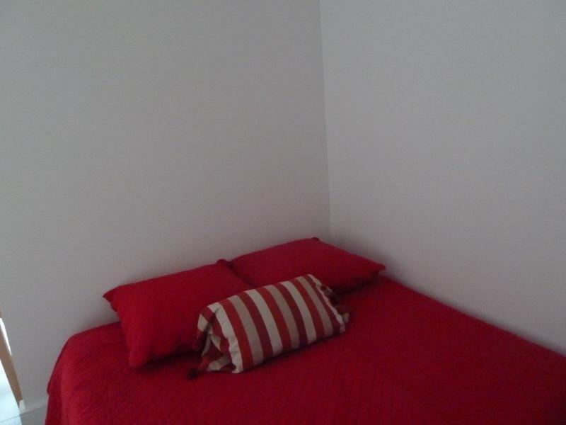 Affitto appartamento Paris 14ème 995€ CC - Fotografia 5