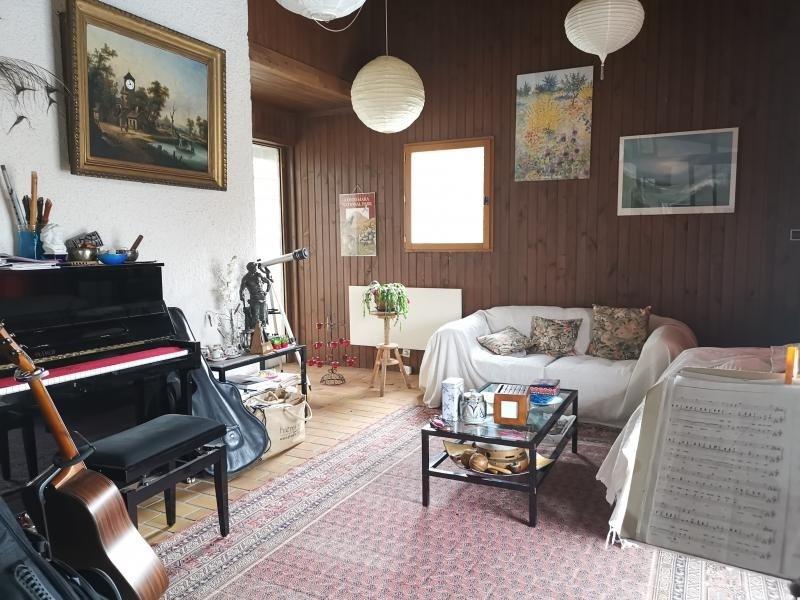 Vente maison / villa St maurice les brousses 226825€ - Photo 6