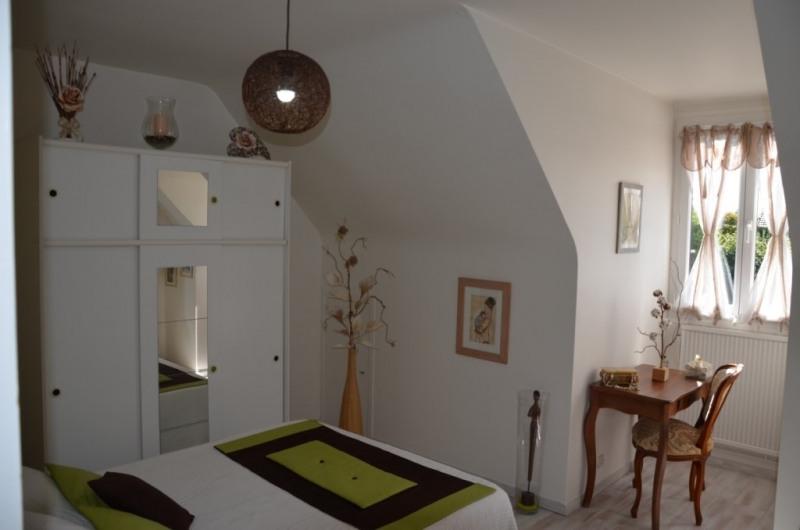 Sale house / villa Bergerac 202000€ - Picture 2