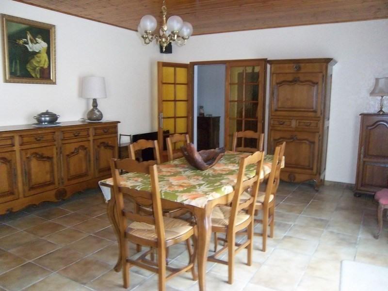 Vente maison / villa Saint-hilaire-la-forêt 250000€ - Photo 16