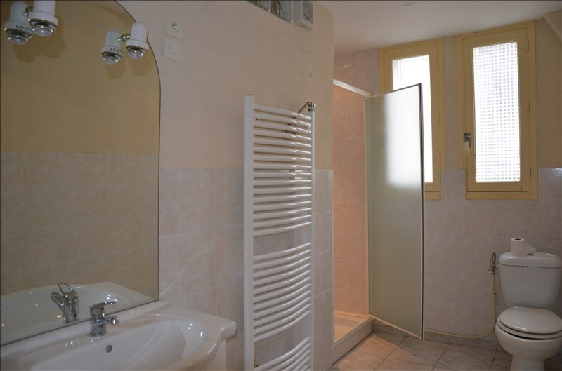 Produit d'investissement maison / villa Ruoms 259 500€ - Photo 10