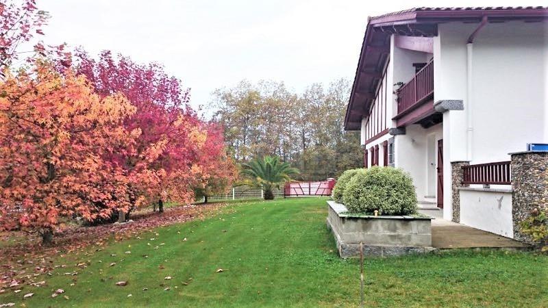 Deluxe sale house / villa Arcangues 680000€ - Picture 3