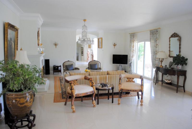 Vente de prestige maison / villa Callian 2300000€ - Photo 23