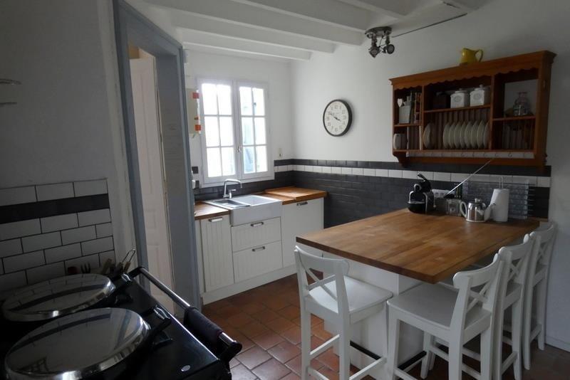 Vente maison / villa Conches en ouche 249000€ - Photo 6