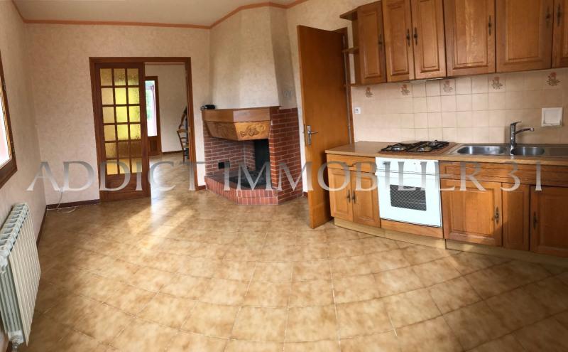 Vente maison / villa Saint-sulpice-la-pointe 215000€ - Photo 2