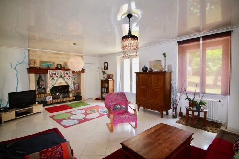 Vente maison / villa Sarlat-la-caneda 399000€ - Photo 5