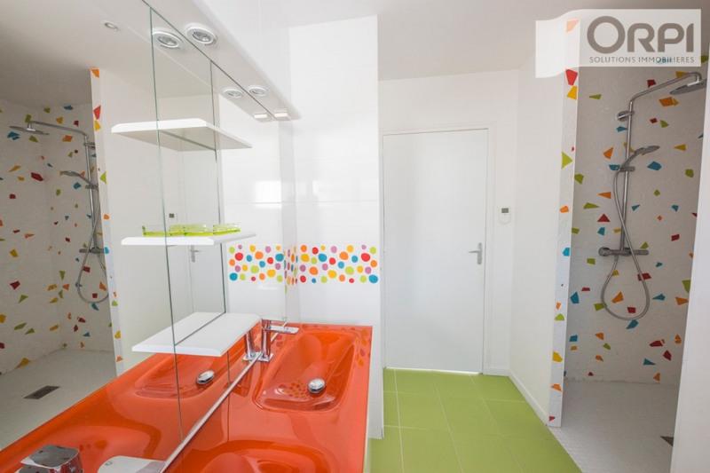 Vente de prestige maison / villa Ronce les bains 621775€ - Photo 14