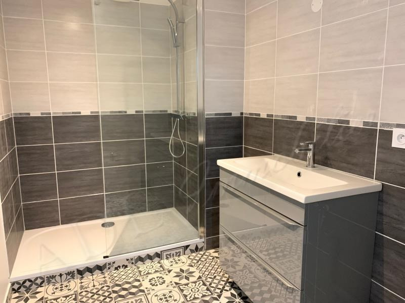 Sale apartment Chantilly 330 000€ - Picture 12