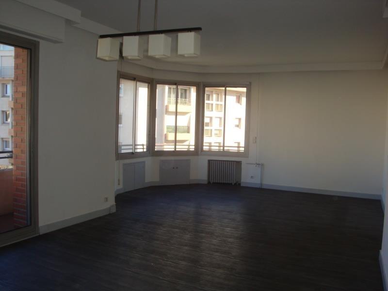 Vente appartement Perpignan 127000€ - Photo 5