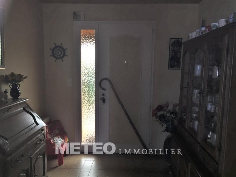 Vente maison / villa Les sables d'olonne 419 000€ - Photo 5