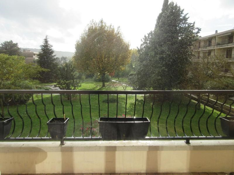 Location appartement Aix en provence 1 410€ CC - Photo 2