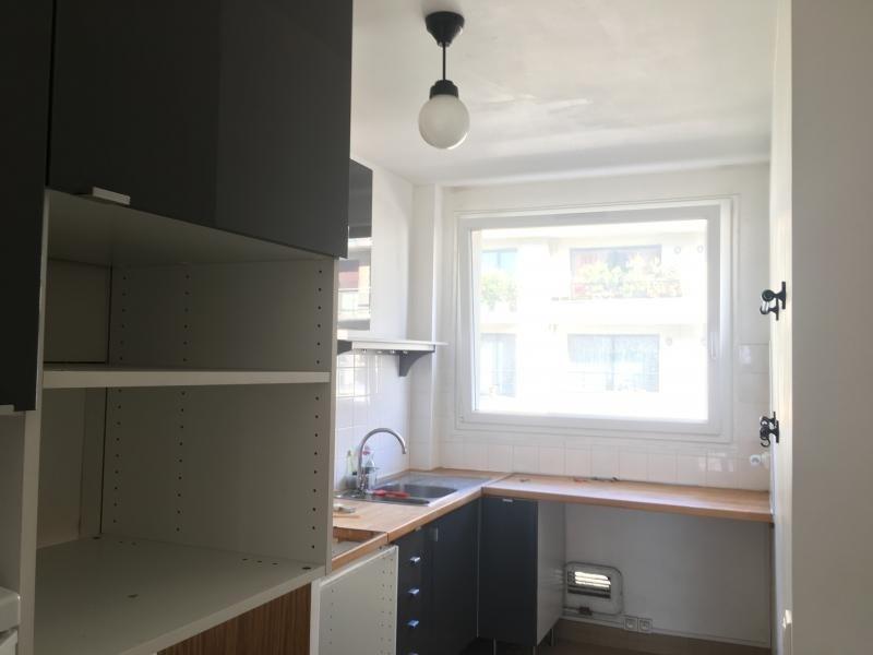 Location appartement Boulogne billancourt 1965€ CC - Photo 3