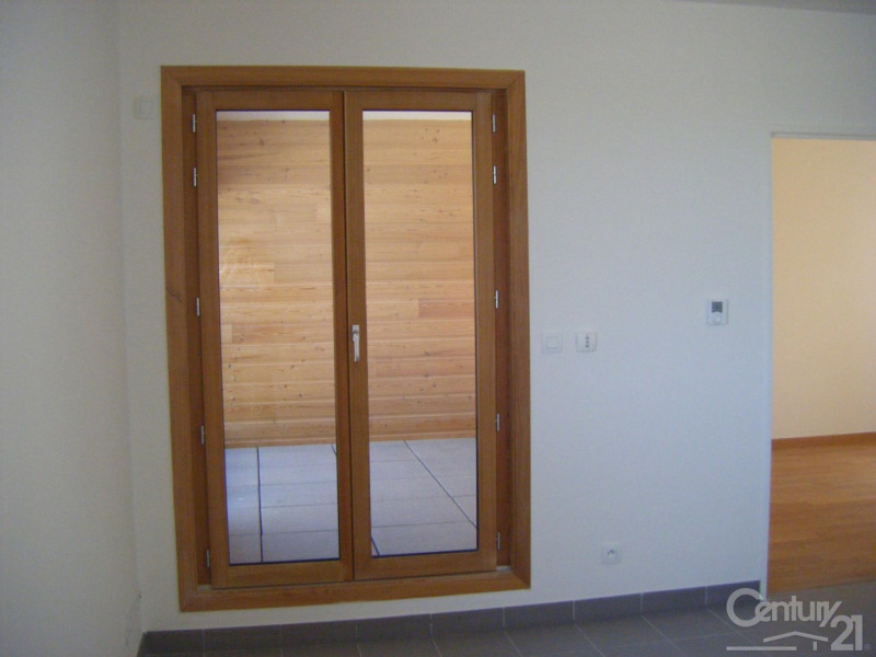 Location appartement 14 623€ CC - Photo 5