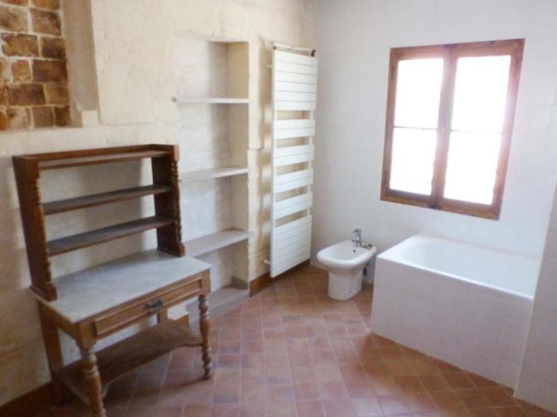 Vente appartement Avignon 255000€ - Photo 8