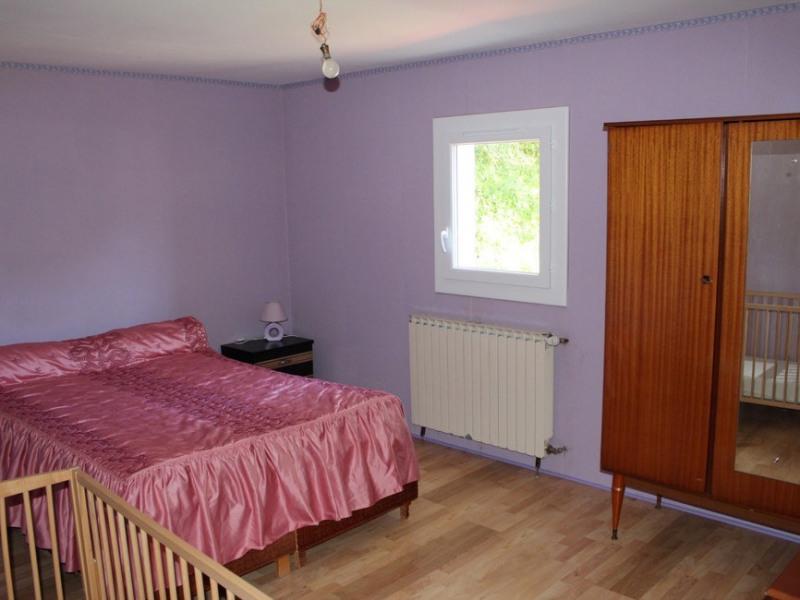 Vente maison / villa La tremblade 301340€ - Photo 9