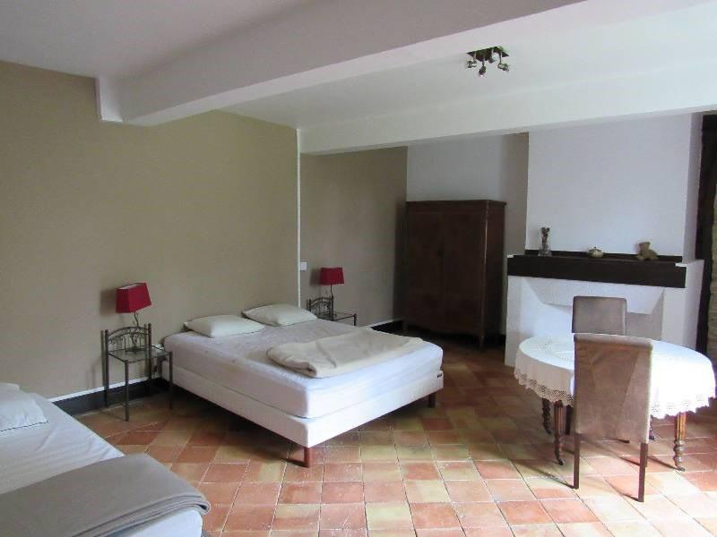 Sale house / villa Damiatte 425000€ - Picture 6