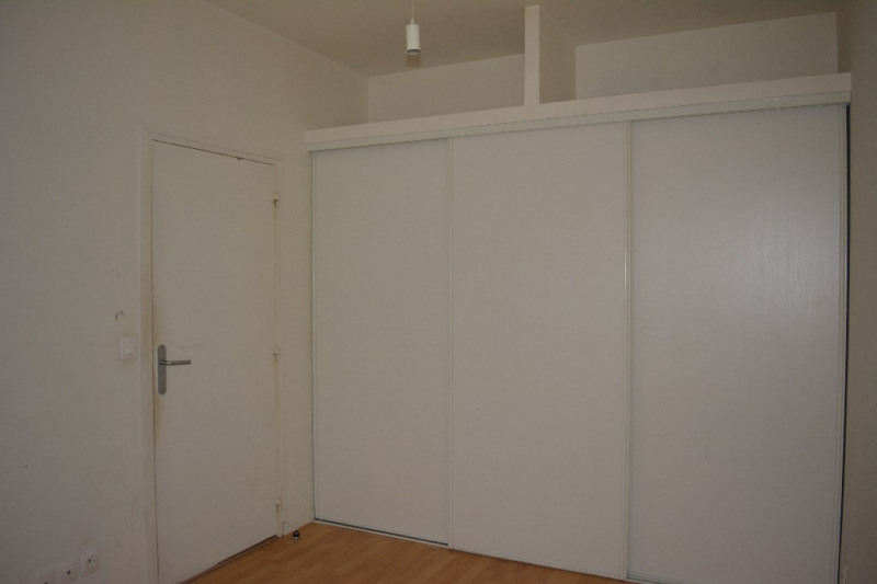 Location appartement Roubaix 650€ CC - Photo 6