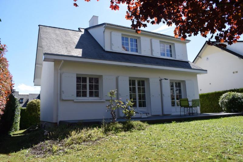 Maison Rosny Sur Seine 5 pièce (s) 108.35 m²