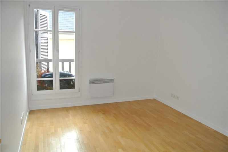Rental apartment St germain en laye 1893€ CC - Picture 7
