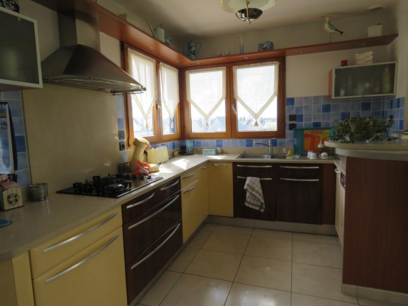 Sale house / villa Guilvinec 417500€ - Picture 4