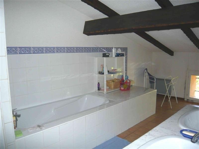 Vente de prestige maison / villa Montrabe 8 mn 495000€ - Photo 7