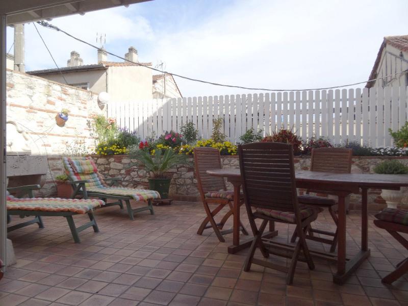 Sale house / villa Agen 399000€ - Picture 10