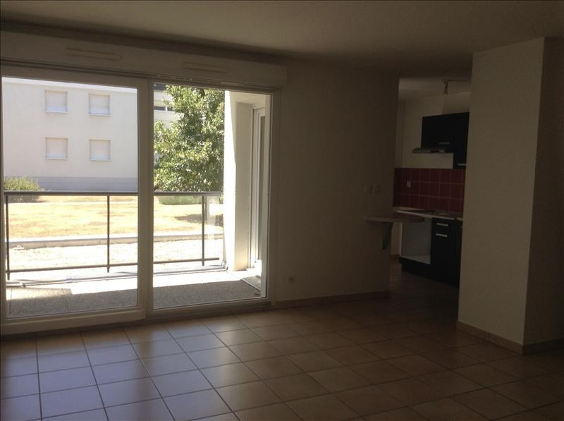Location appartement Cernay 565€ CC - Photo 4