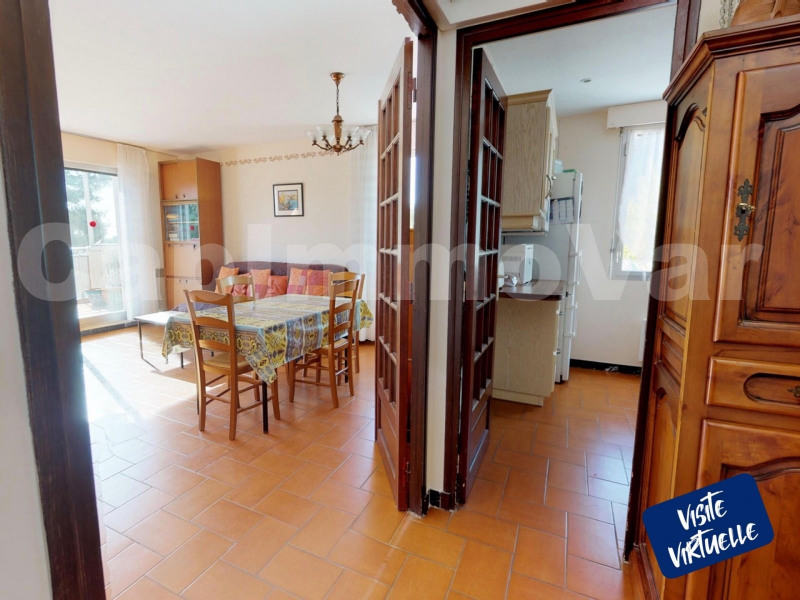 Vente appartement Bandol 299 000€ - Photo 5