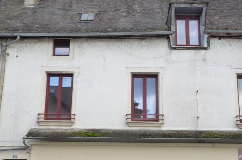 Location appartement Terrasson la villedieu 390€ CC - Photo 2
