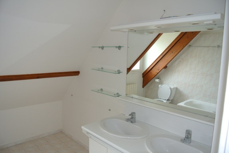 Rental house / villa Chambourcy 2915€ CC - Picture 7