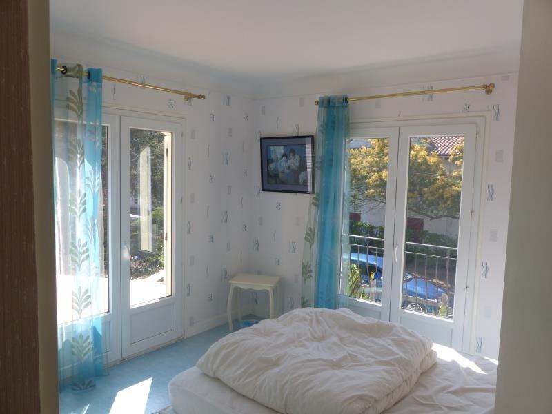 Vente de prestige maison / villa La baule 679250€ - Photo 3