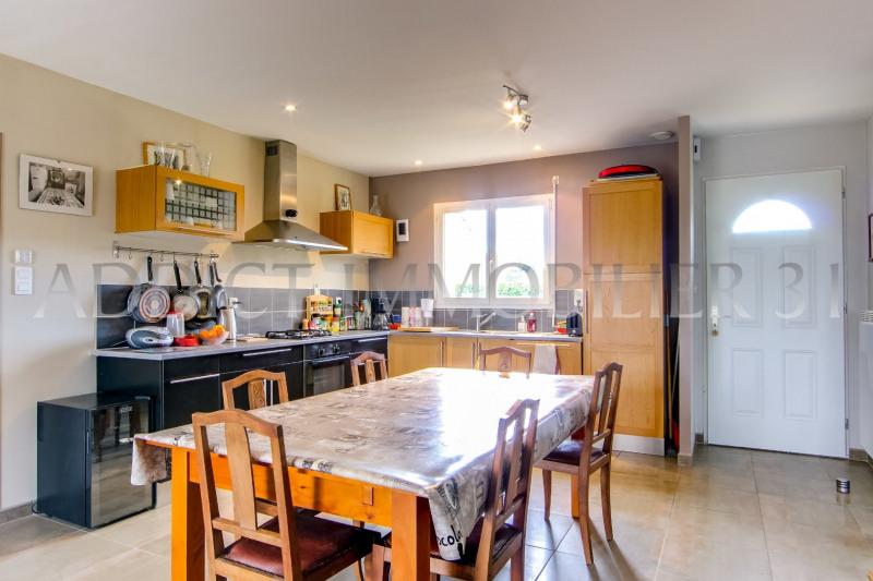 Vente maison / villa Gratentour 289800€ - Photo 3