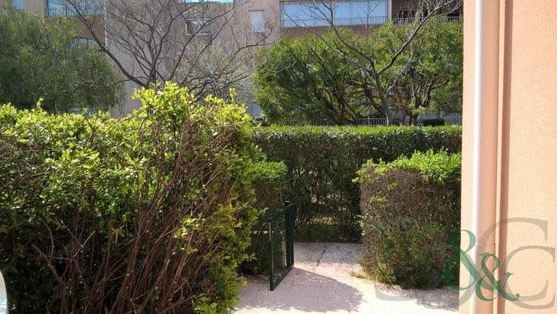 Vendita casa La londe les maures 319500€ - Fotografia 2