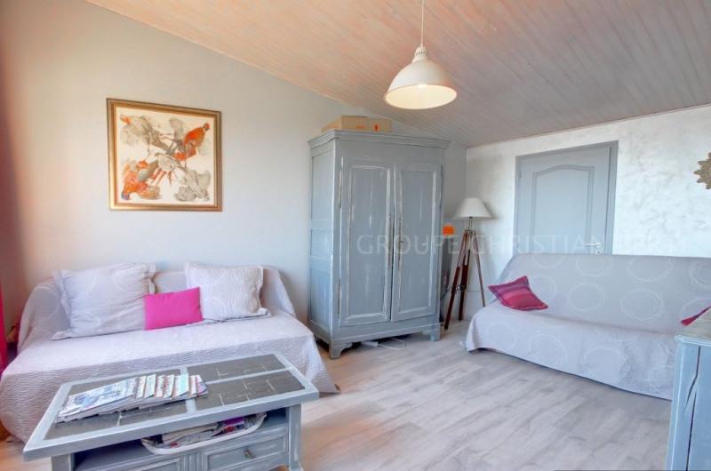Vente de prestige maison / villa Mandelieu la napoule 628000€ - Photo 10