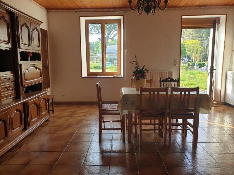 Sale house / villa Cavan 139200€ - Picture 2