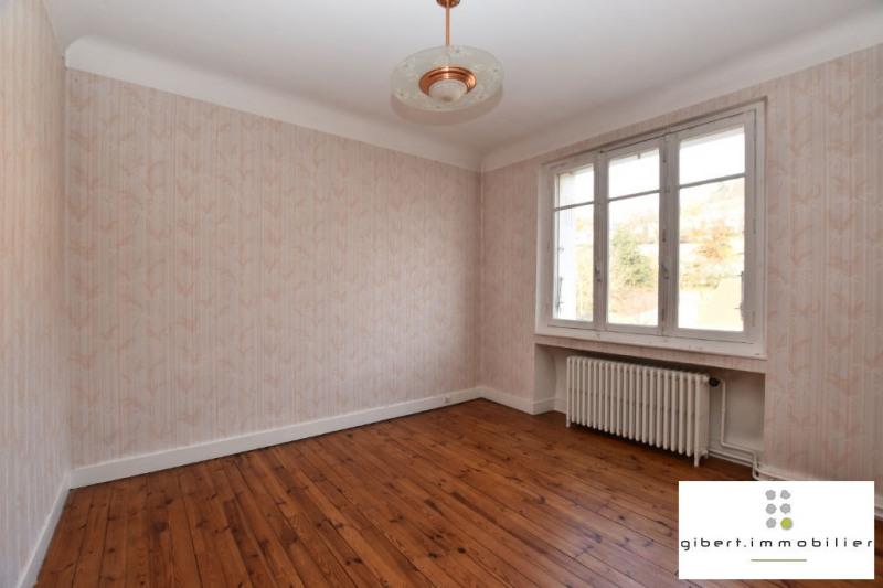 Vente maison / villa Brives charensac 250000€ - Photo 10