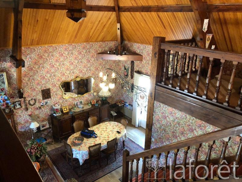 Vente maison / villa Saint julien 180000€ - Photo 9