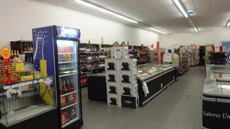 Vente fonds de commerce boutique Brignais 495000€ - Photo 2