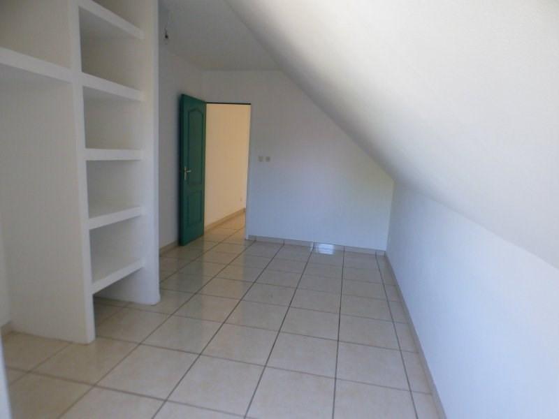 Rental apartment L etang sale 584€ CC - Picture 5