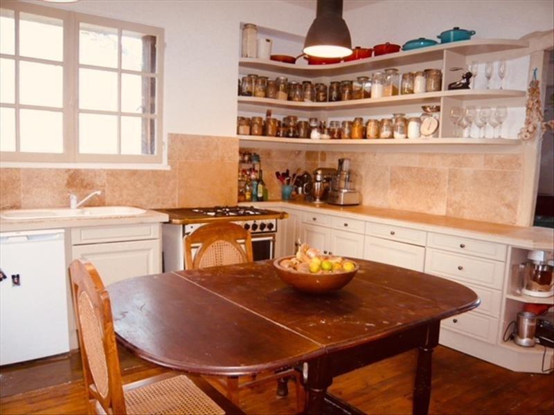 Deluxe sale house / villa Montaigu de quercy 420000€ - Picture 3