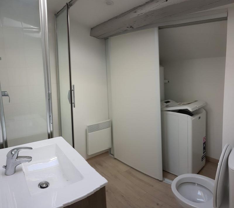 Venta  apartamento Toulouse 98000€ - Fotografía 4
