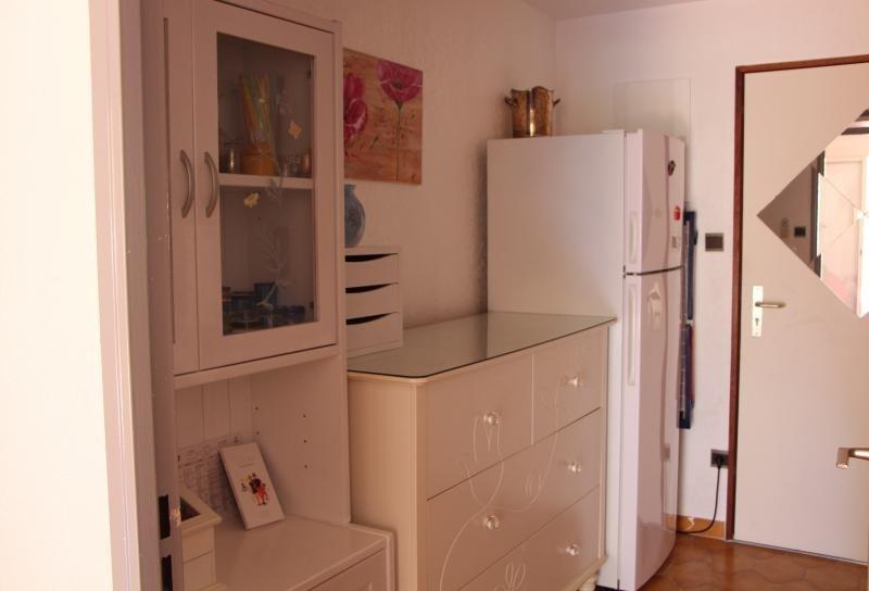 Vendita appartamento La londe les maures 167480€ - Fotografia 4