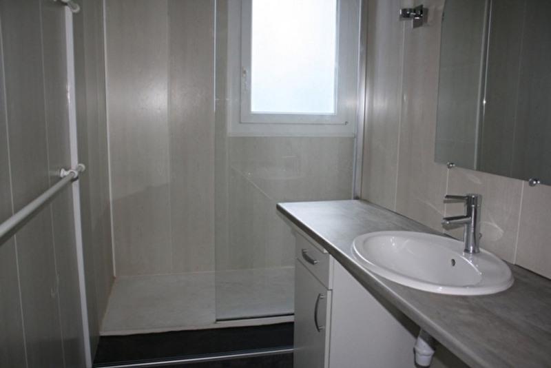 Vente appartement Royan 157940€ - Photo 5
