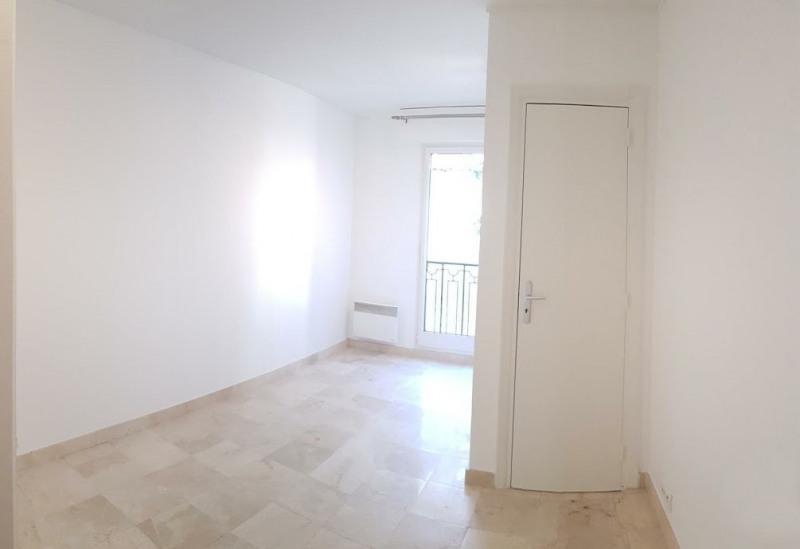 Rental apartment Paris 16ème 3970€ CC - Picture 3